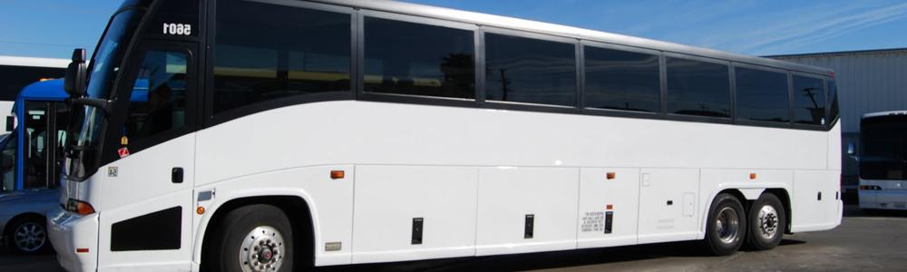 Посылки москва тбилиси, цена автобуса москва тбилиси, автобус москва тбилиси расписание, пассажиро-перевозки в грузию, перевозки москва тбилиси, отправить посылку в тбилиси, отдохнуть в тбилиси, автобус в грузию, маршруты в тбилиси, автобусы москва тбилиси, автобусы тбилиси москва, комфортно доехать до тбилиси